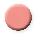 11 – Colorgel Non Sticky