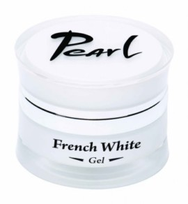 Pearl French White 15ml