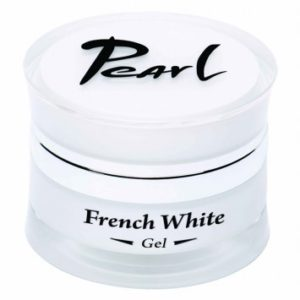 French gel
