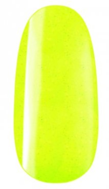 Pearl Neonlac FL37