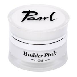 Pearl Builder Pink 15ml