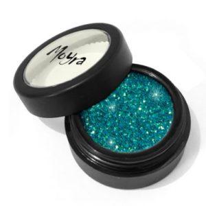 Moyra Glitterpoeder