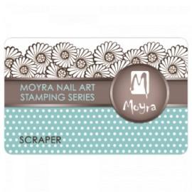 Moyra Scraper 02