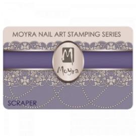 Moyra Scraper 03