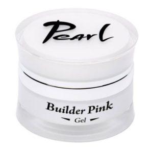 Builder Pink
