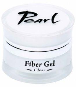 Pearl Gel