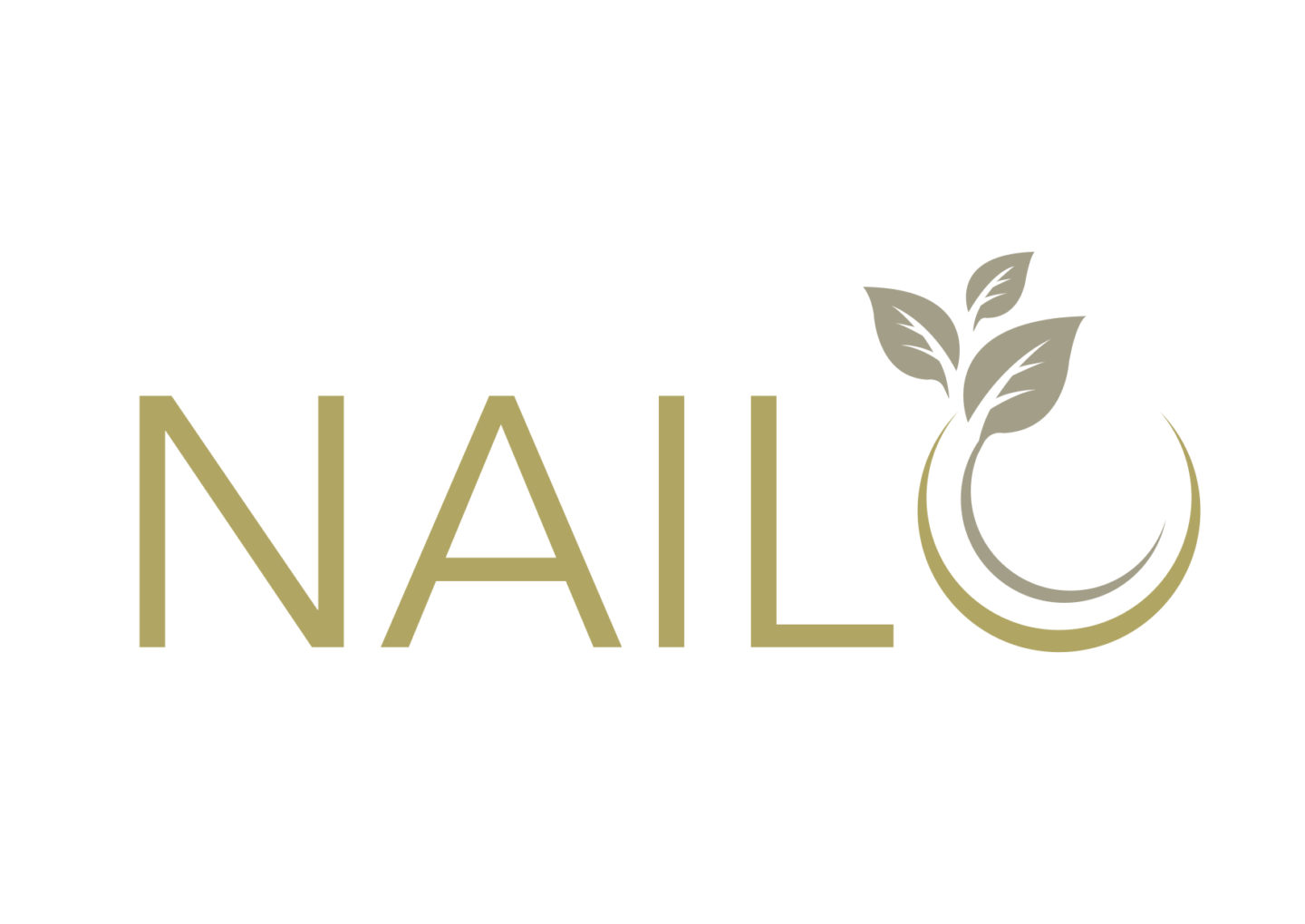 NAILO Coupons and Promo Code