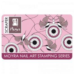 Moyra Schrapers