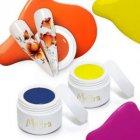 Moyra Painting gel