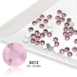 Pearl Strass