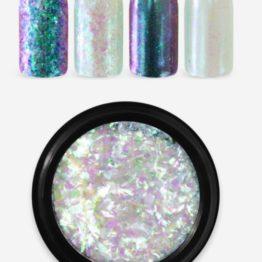 Moyra Rainbow Flakes